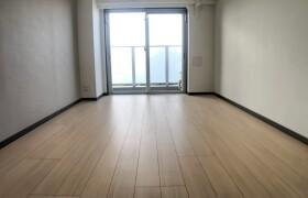 练马区南田中-1K公寓大厦