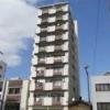 1R Apartment to Buy in Koto-ku Exterior