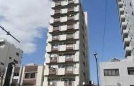 1R {building type} in Tomioka - Koto-ku