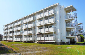 2K Mansion in Heishichimachi - Hekinan-shi