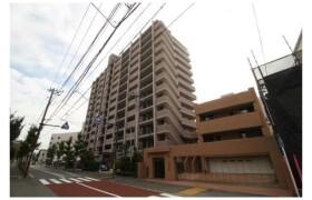 4LDK {building type} in Ogawacho - Yokosuka-shi