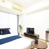 1K Apartment to Rent in Taito-ku Interior