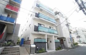 Whole Building {building type} in Taishido - Setagaya-ku