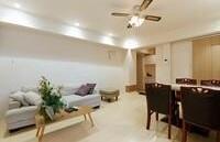 2DK Apartment in Nishiasakusa - Taito-ku