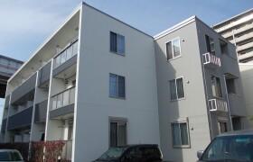 1K Apartment in Mizue - Edogawa-ku