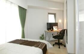 1K Apartment in Kitasaiwai - Yokohama-shi Nishi-ku