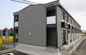 1K Apartment in Kamo - Kikugawa-shi