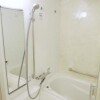 1DK Apartment to Rent in Chuo-ku Bathroom