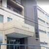 Whole Building Apartment to Buy in Nagoya-shi Meito-ku General hospital