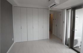 1R Apartment in Innai - Chiba-shi Chuo-ku
