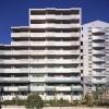 在世田谷區內租賃1DK 公寓大廈 的房產 戶外