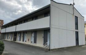 糸島市前原北-1K公寓