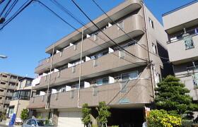 1K Mansion in Higashimizue - Edogawa-ku
