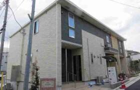 1LDK Apartment in Izumicho - Hachioji-shi