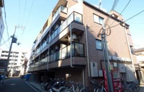 1K Mansion in Suehirocho - Ibaraki-shi