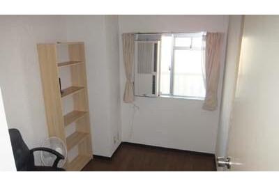 3DK Apartment to Rent in Osaka-shi Minato-ku Bedroom