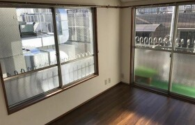 1K Apartment in Mishuku - Setagaya-ku