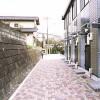 2DK Apartment to Rent in Yokohama-shi Izumi-ku Common Area