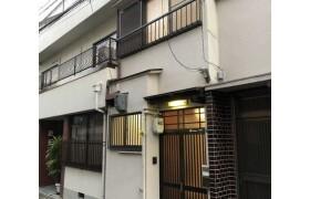 3K House in Higashimikuni - Osaka-shi Yodogawa-ku
