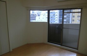 1K Apartment in Temma - Osaka-shi Kita-ku