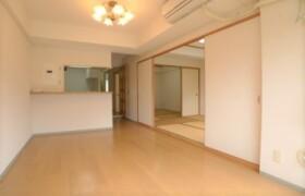 3LDK {building type} in Kinugawaonsenohara - Nikko-shi