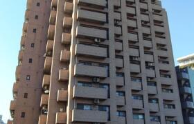 2DK Apartment in Nishisugamo - Toshima-ku