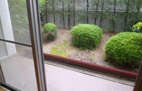 3LDK Mansion in Mitsukecho - Nagoya-shi Chikusa-ku