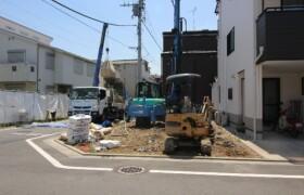 Whole Building {building type} in Nishikahei - Adachi-ku