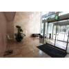2LDK Apartment to Rent in Minato-ku Lobby