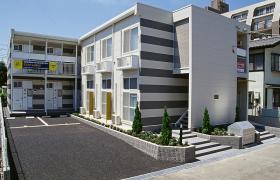 1K Mansion in Nishimabashiaikawacho - Matsudo-shi