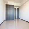 1K マンション 八王子市 Room