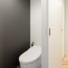 在世田谷區購買2LDK 公寓大廈的房產 廁所