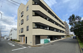 2DK Mansion in Higashihashimoto - Sagamihara-shi Midori-ku