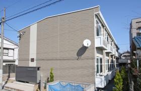 1K Apartment in Komadomecho - Nagoya-shi Kita-ku