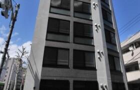 1LDK Mansion in Honan - Suginami-ku