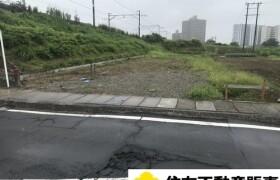 Whole Building {building type} in Fukudamachi - Sendai-shi Miyagino-ku