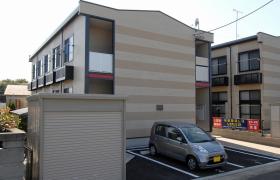 1K Mansion in 戸塚南 - Kawaguchi-shi