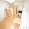 1K Apartment to Rent in Sakai-shi Kita-ku Interior