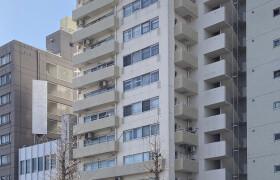 Shop {building type} in Shimura - Itabashi-ku