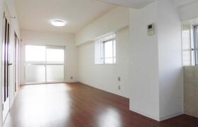 名古屋市守山区 - 太田井 公寓 3LDK