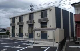1K Apartment in Yoshimamachi nakayoshima - Iwaki-shi