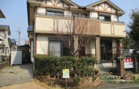 5SLDK House in Nishizakacho - Tajimi-shi