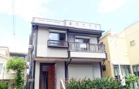 5SLDK House in Hase - Kamakura-shi