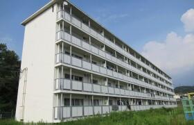 3DK Mansion in Nasubigawa - Nakatsugawa-shi