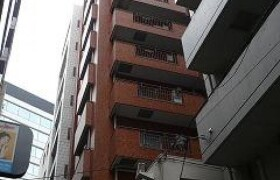 2K {building type} in Shibuya - Shibuya-ku