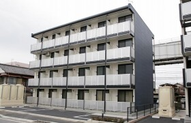 千葉市中央区弁天-1K公寓大厦