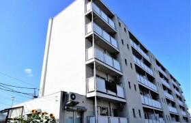 2K Mansion in Furukawa honami - Osaki-shi