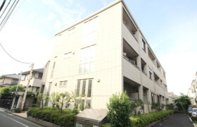 1LDK Apartment in Nishikasai - Edogawa-ku