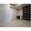 2LDK Apartment to Rent in Chuo-ku Room