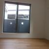 在大田区购买4LDK 公寓大厦的 卧室